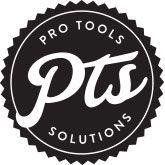 Pro Tools Solutions Ltd