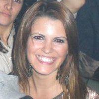 Anabel Martinez Garcia