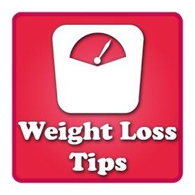 WeightLossTips4Today