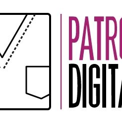 Patrones Digitales