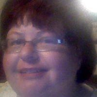 Clara Crosley Trout