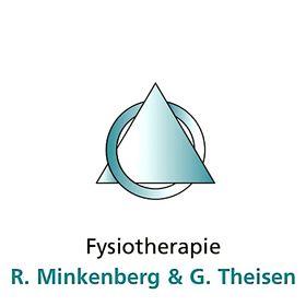 Fysiotherapie R. Minkenberg & G. Theisen