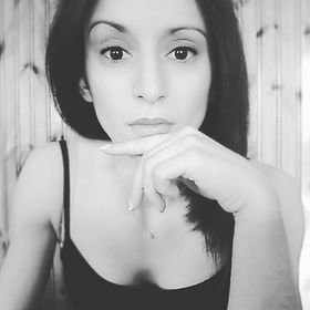 Anastasia Kt