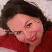 Wendy Perdue