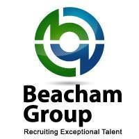 Beacham Group