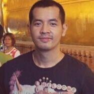 Abeng Jubeng