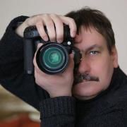 Tom Zerkowski