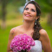 Elizangela Ferreira