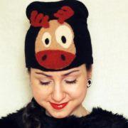 Alyona Dmi