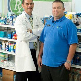 VH Pharmacy