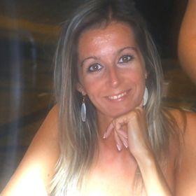 Cláudia Português