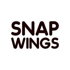 Snapwings