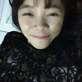 Susi Byunn