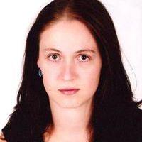 Tereza Erbalová