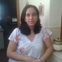 Valeria Lamperti