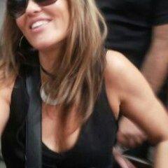 Paula Francisca Villalon Santa Maria