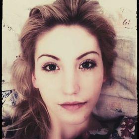 Ania Matus