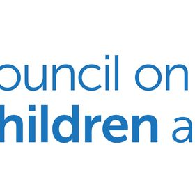 Council on Children and Families