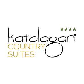Katalagari Country Suites Crete