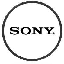 Sony BPE