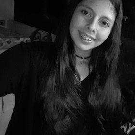 Alejandra Jaimes