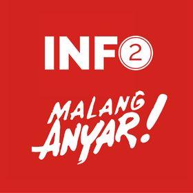 Info #MalangAnyar