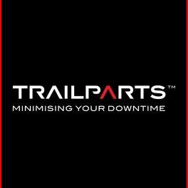 TRAILPARTS ®