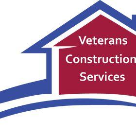 Veterans Construction Services Inc.