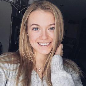 Samantha Rice