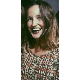 Lourdes Moyano