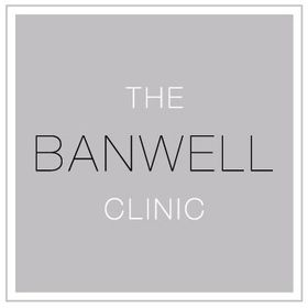 The Banwell Clinic