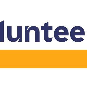 Volunteer Centre Chester
