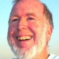 Kevin Kelly