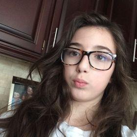 Samantha Damario