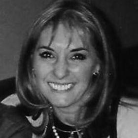 Maria Amalia Saint Andre