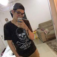 Lucas Itria
