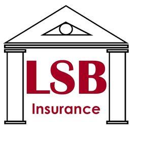 Laporte, Shea & Borys Insurance