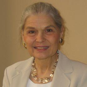 Wendy Van Parys