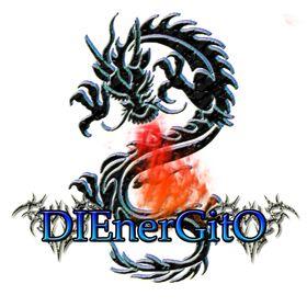 DIEnerGitO