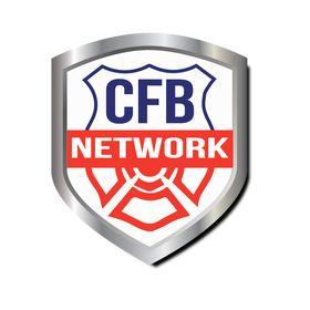 CFB NETWORK.COM