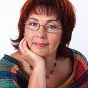 Alenka Hoffmannová