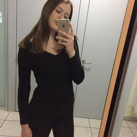 Dominika Konečná
