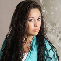 Lise Soares