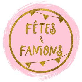 Fêtes et Fanions