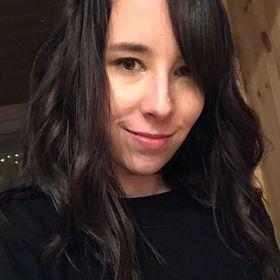 Sabrina Wirth