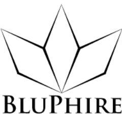 Natural Diamonds & Gemstones - BluPhire