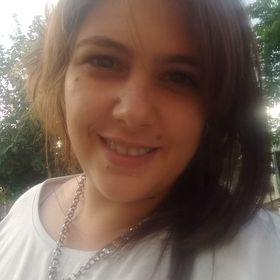 Carla Orellano