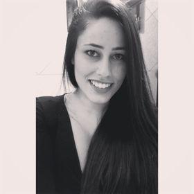 Camila Lenz (milalenz) on Pinterest eb1efc4012