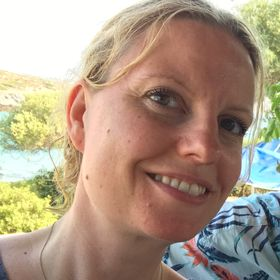 Annika Björndell