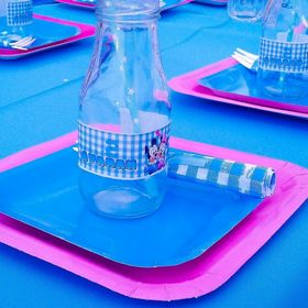 PartyWise Kiddies Events